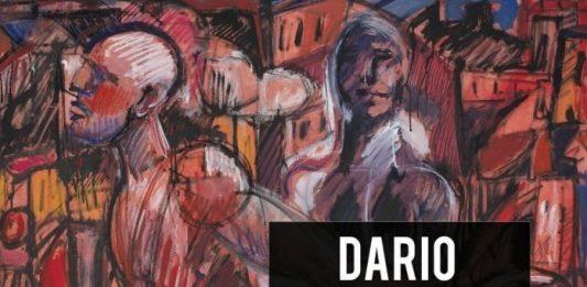 Dario Ballantini – Dipinti, sculture, video