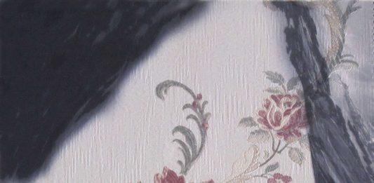 Enrica Passoni – Intrusioni