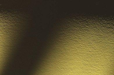 Fabrizio Parachini – Azione sensibile e morale dei colori…e delle immagini