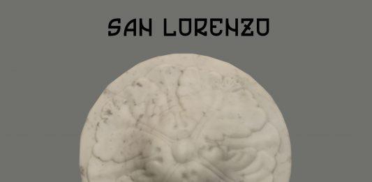 Giovanni de Cataldo – San Lorenzo