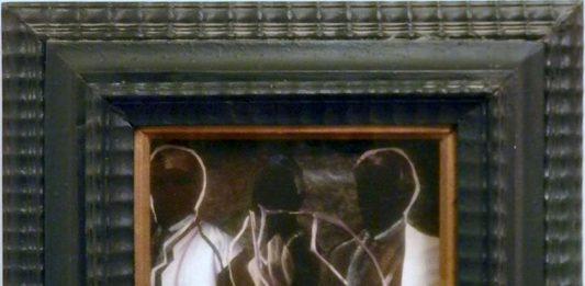 Linea d'ombra – 13 viaggiatori ai confini dell'estetico