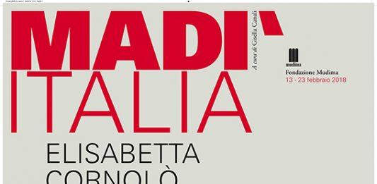 Madì Italia