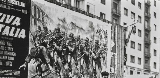 Nino de' Pietro – Schegge di periferie: il Neorealismo a Milano