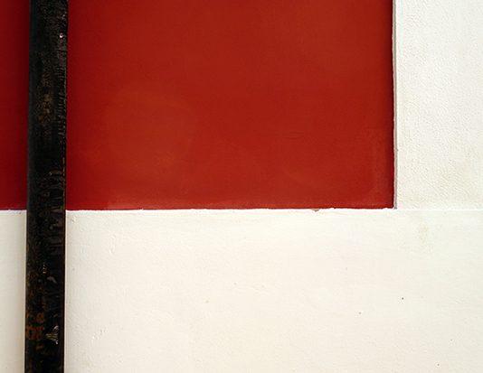 Samuele Mollo – Linee e frammenti