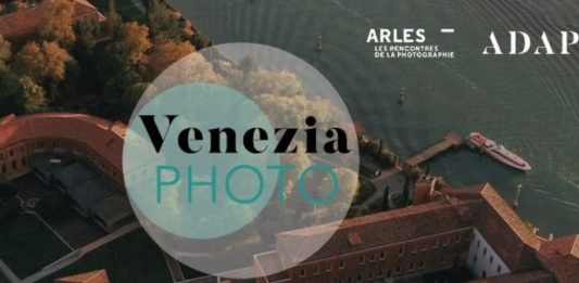 Venezia Photo