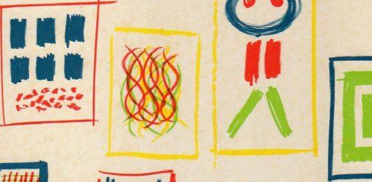 Einaudi: libri per ragazzi. Una collezione all'avanguardia (1959-1989)