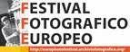 Festival Fotografico Europeo
