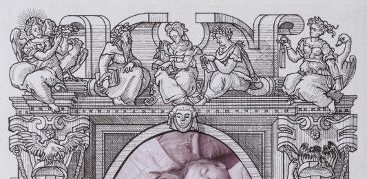 Gennaro Vallifuoco – Rinnovazione