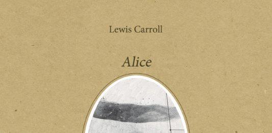 Giovanni Robustelli – Meraviglie nel Paese di Alice