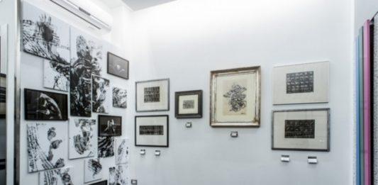 Il corpo con le ali. Dirk Baumanns, Eadweard Muybridge e il disegno futurista
