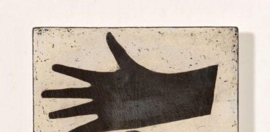 Mirco Denicolò – Fuori dall'arca