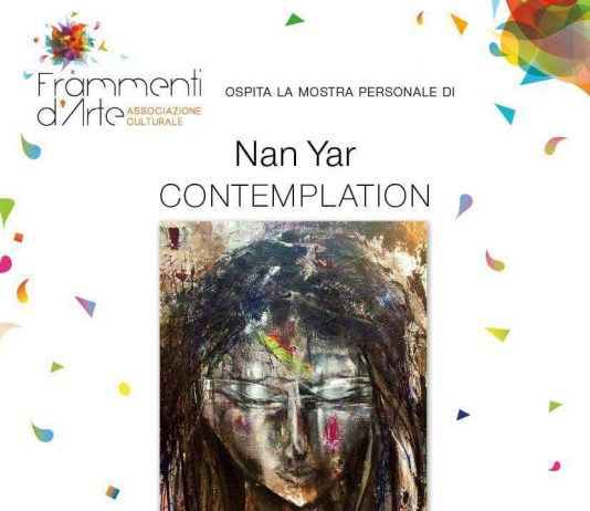 Nan Yar – Contemplation