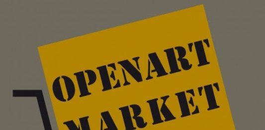 openARTmarket XXI Edizione