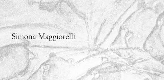 Simona Maggiorelli – Attacco all'arte. Presentazione del libro