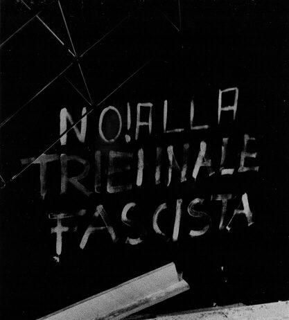 2018 1968 Eterno presente + Figurativa Astrattiva