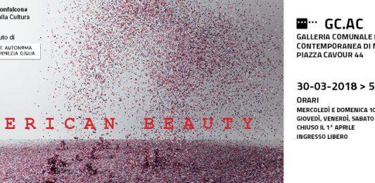 American Beauty: la bellezza difficile
