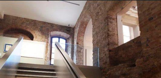 Apre a Livorno il Museo delle collezioni cittadine