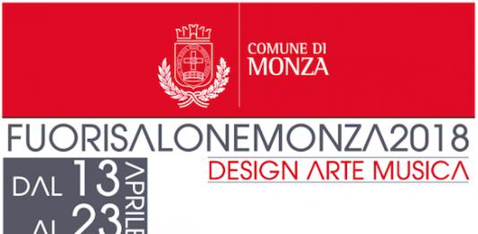 Arte e Design. Fuorisalone Monza 2018