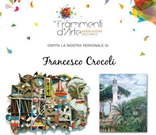 Francesco Crocoli