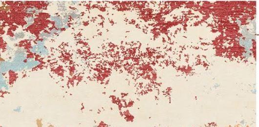 Franco Guerzoni – Chiedi alla polvere