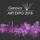 Genova Art Expo 2018