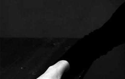 Giampiero Assumma – In your hands