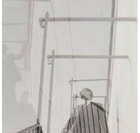 Gregorio Prieto e la fotografia