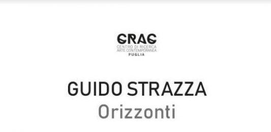 Guido Strazza  – Orizzonti