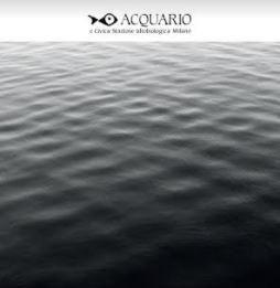 Koo Bohnchang – Acqua   Water