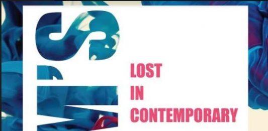 Lost in Contemporary
