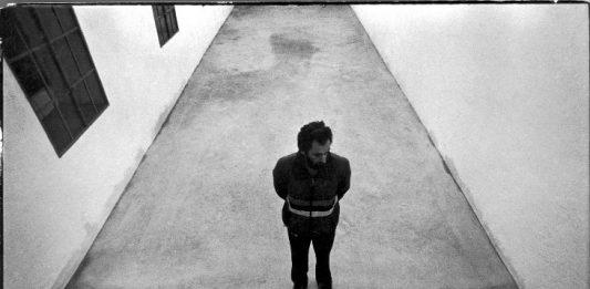 Mauro Staccioli – Lo spazio segnato / Marking space