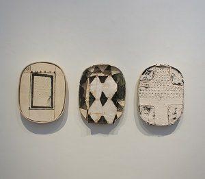 Mirco Marchelli – A Capo l Ceramiche Albisola