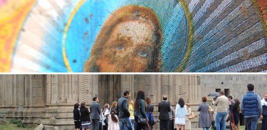 Passaggi. Premio Paolo VI per l'arte contemporanea