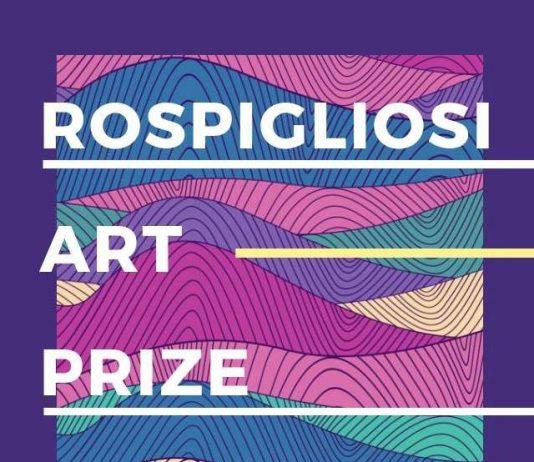 Rospigliosi Art Prize Prima Edizione