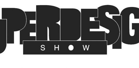 Superdesign Show 2018