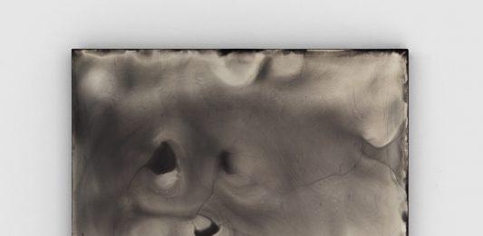 Alessandro Diaz de Santillana – La profondità va nascosta. Dove? Alla superficie