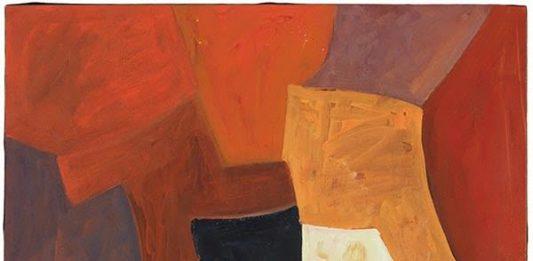 Arte Moderna e Contemporanea di Wannenes