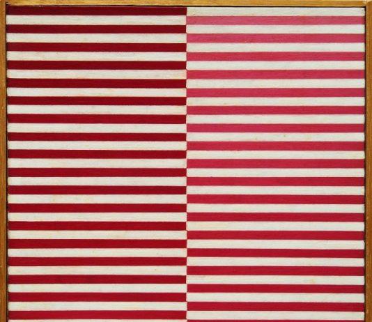 Dadamaino – Oltre la problematica pittorica