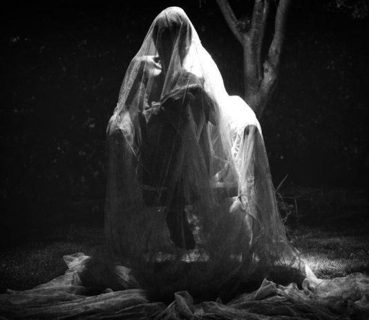 Daniela Pungitore – Guardare (fuori o dentro?). Sogni e bi-sogni di una Photodreamer