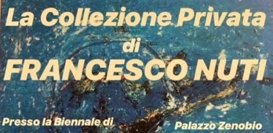 Francesco Nuti e vengo da lontano!