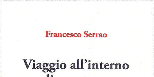 Francesco Serrao – Viaggio all'interno di me stesso