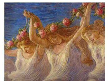 Giacomo Puccini e le arti visive