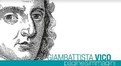 Giambattista Vico. Pagine & Immagini