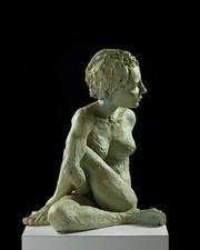 Giuseppina Fontana – Equilibrio della forma