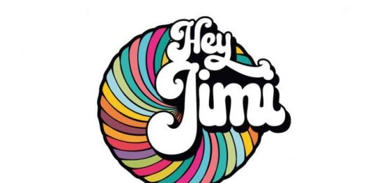 Hey Jimi – The Italian Experience 1968