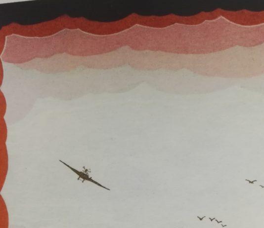 I Moriondo. Ingegno e pittura del primo '900