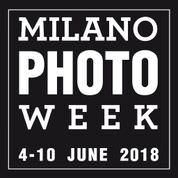 Incontro con i fotografi vincitori del World Press Photo 2018
