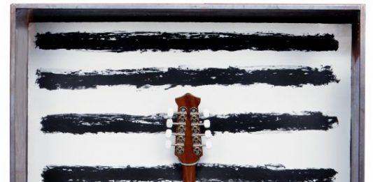 Jannis Kounellis – Cosmogonia di oggetti comuni
