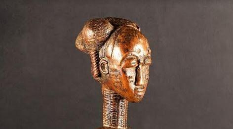 Magnificat. Donne e Madonne nell'arte dal XV secolo a oggi
