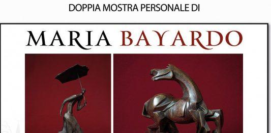 Maria Bayardo / Giovanna Ugolini